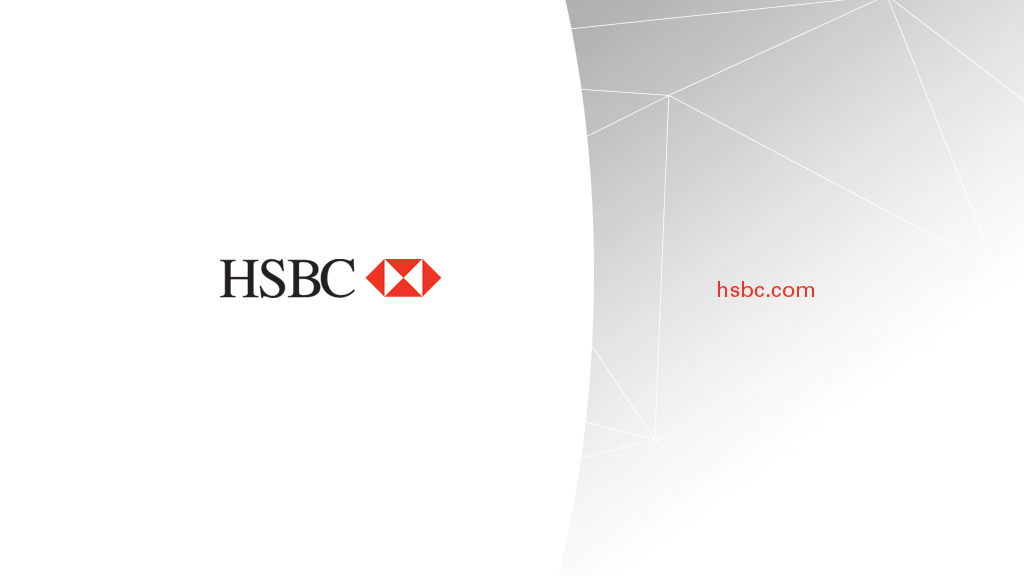 HSBC_boards_4.9