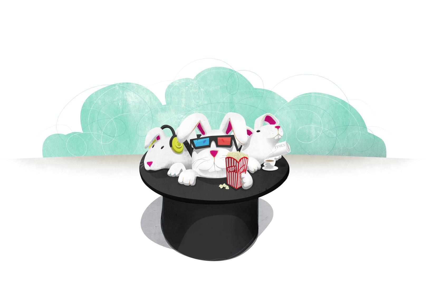 tophat_bunnies