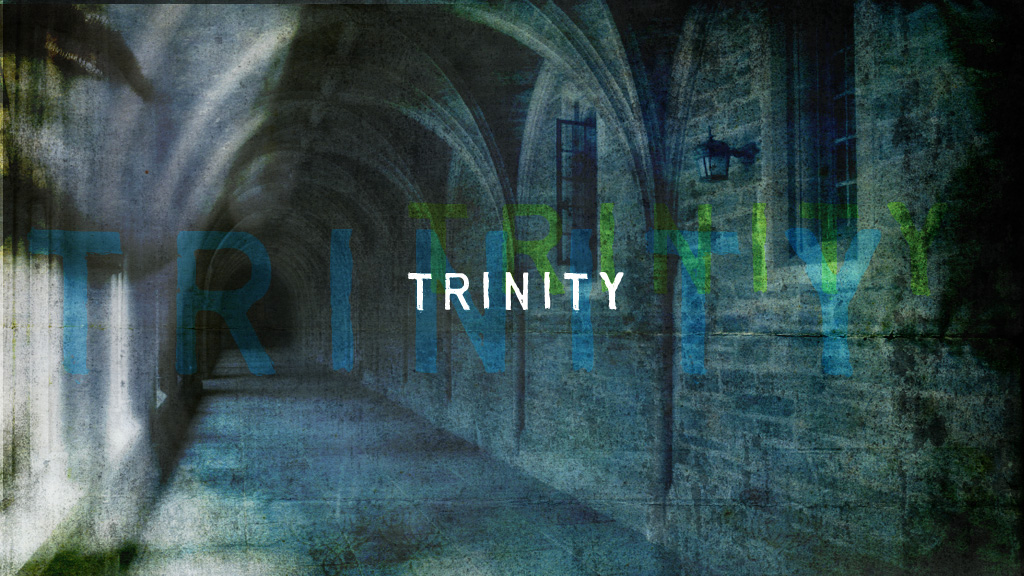 TRINITY_06a