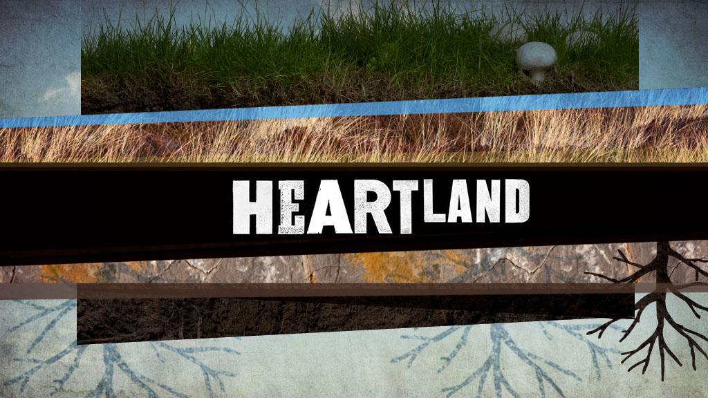 heartland_board_01