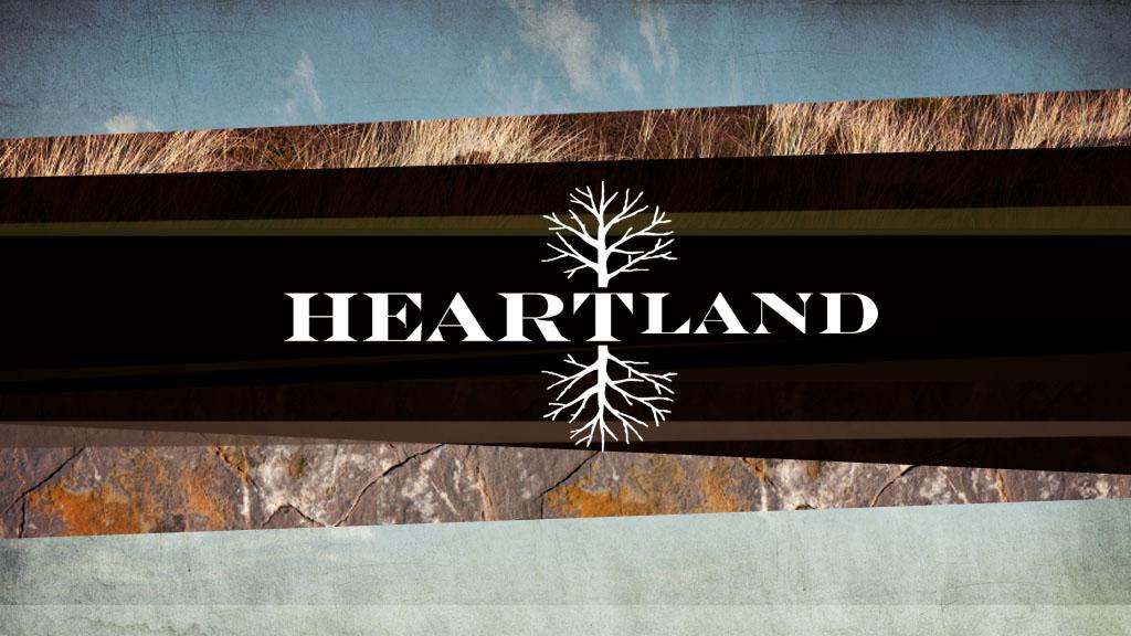 heartland_board_021