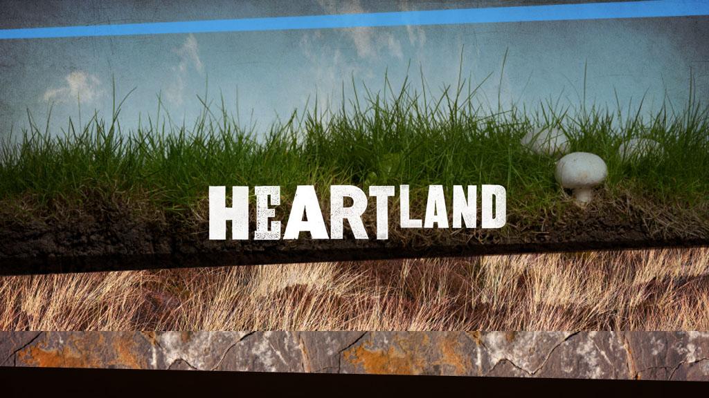 heartland_board_03
