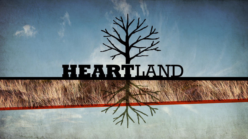 heartland_board_051