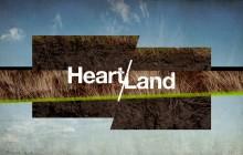 heartland_board_13