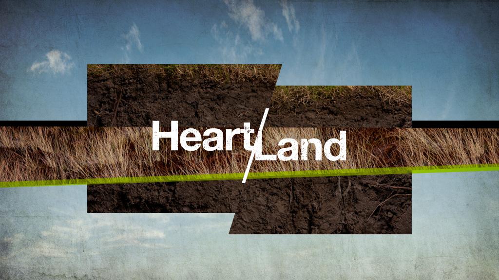 heartland_board_131
