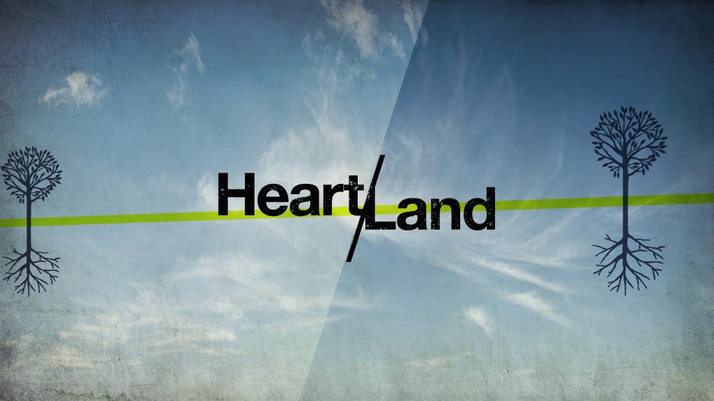 heartland_board_161