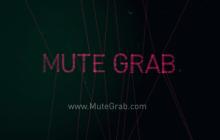 mute_reel_2014