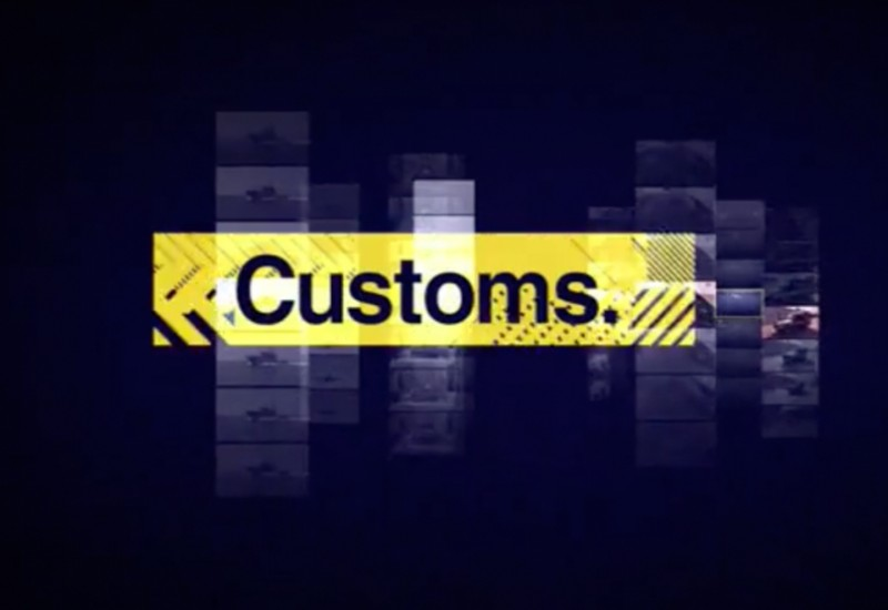 1440x1020_customs