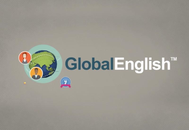 1440x1020_globalenglish