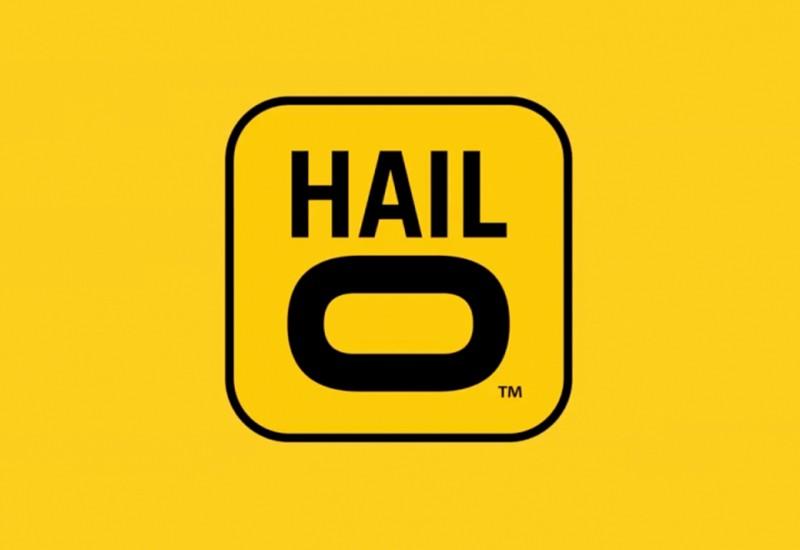 1440x1020_hailo