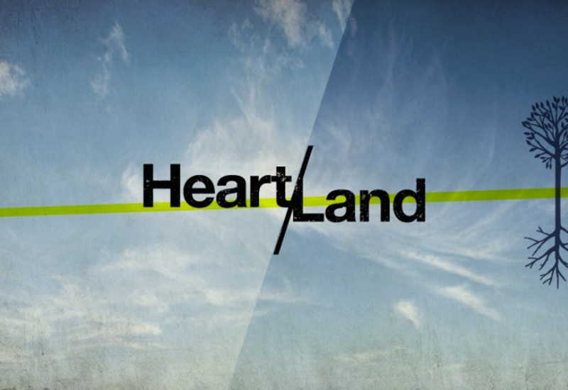 1440x1020_heartland_boards