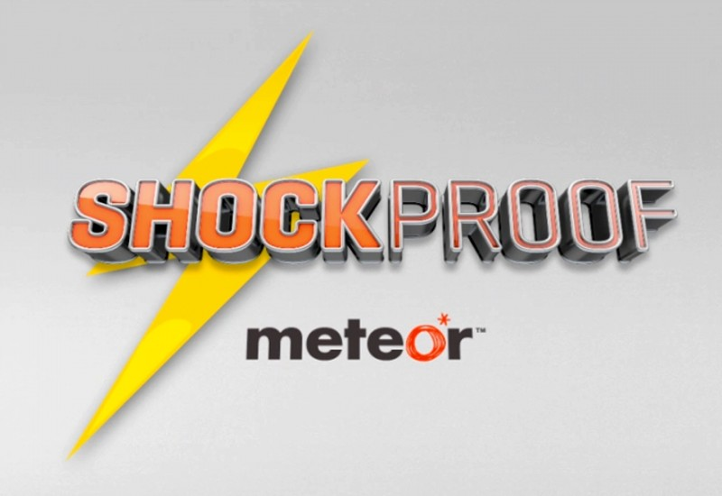 1440x1020_meteor_shockproof