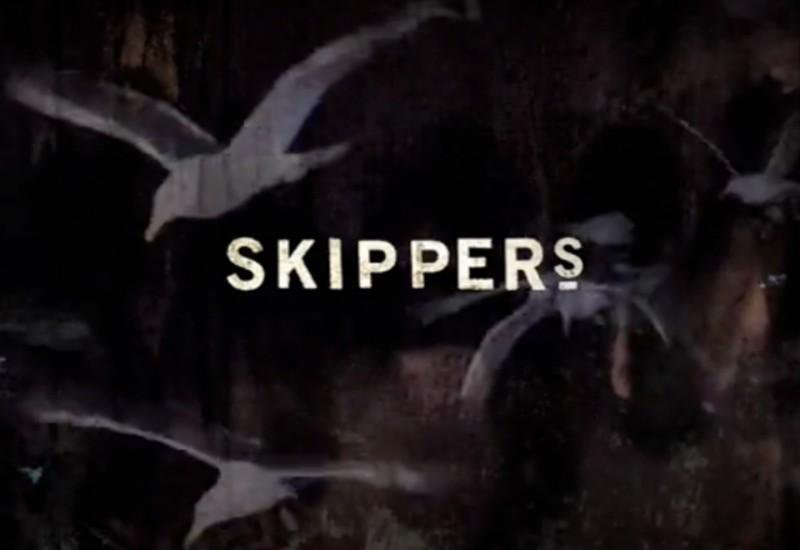 1440x1020_skippers