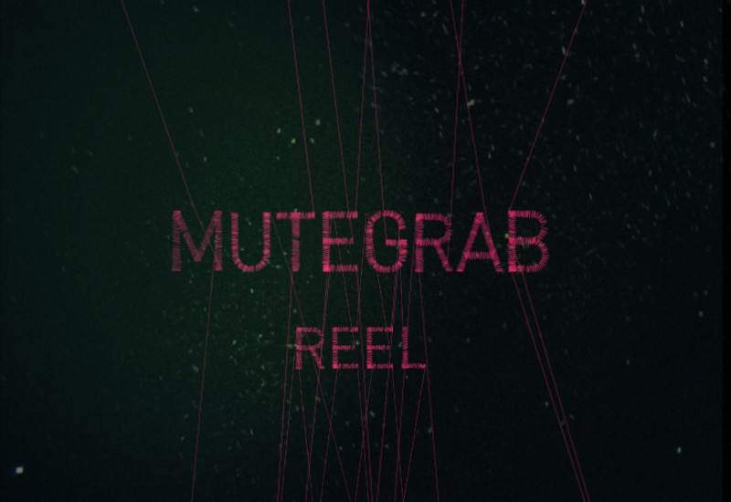 MuteGrab_reel