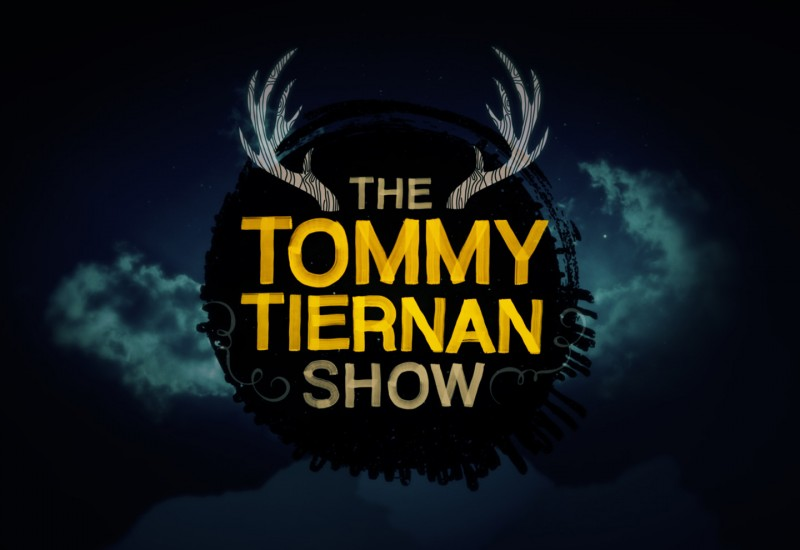 TOMMY_title_yellow