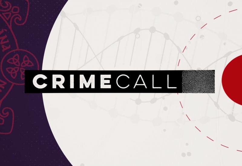 crimecall_2016