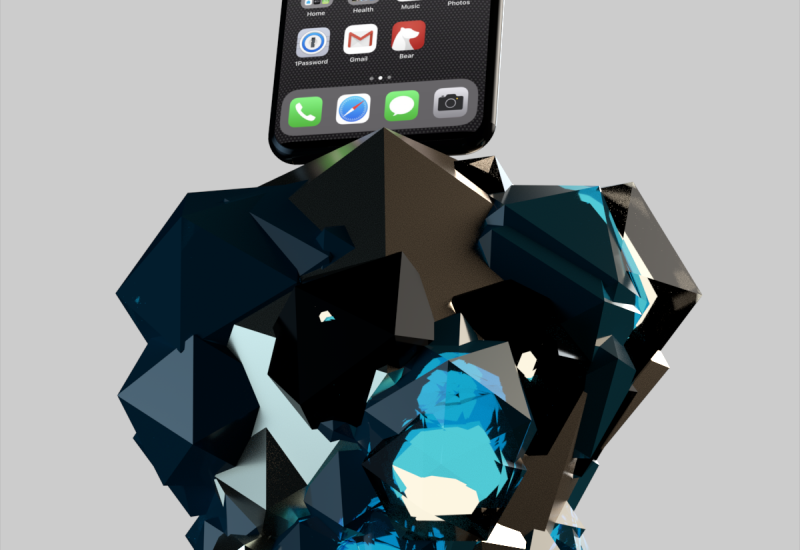 phone_01a